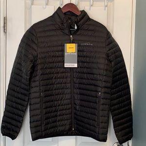 Men's Eddie Bauer Jacket